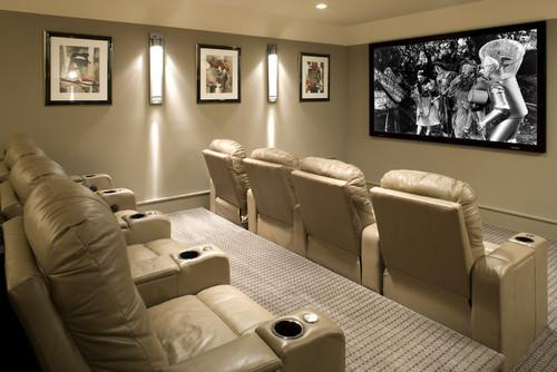 home media furniture southlake seating tx collections theater fort worth az dallas room scottsdale