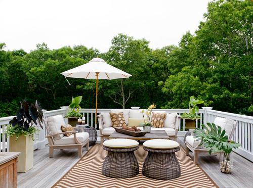 personalize your patio furniture 5 tips entertaining design