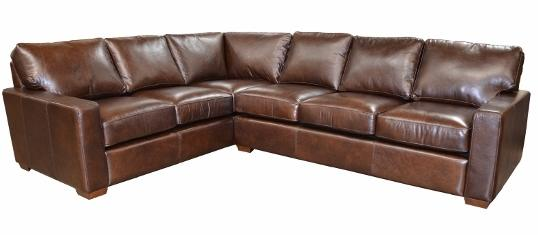 Cheaper Isnu0027t Always Better And I Believe American Made Is Still The Best  Quality. American Made Furniture Is A Good Investment.