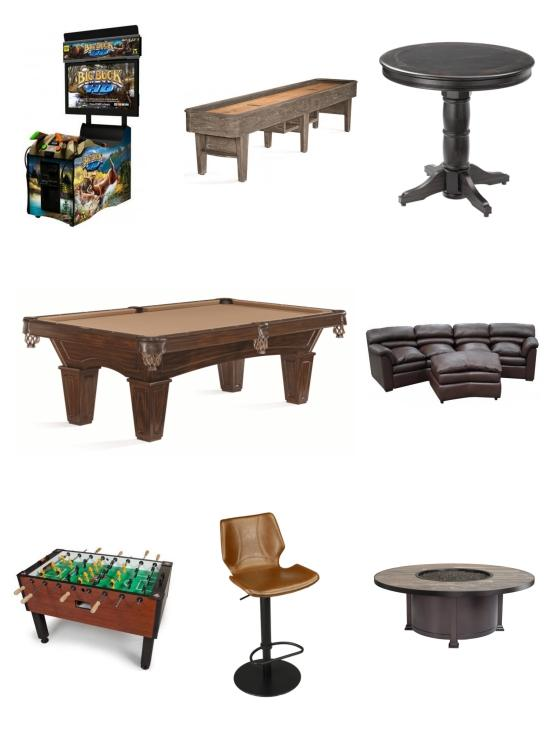 Peters Fall Storewide Sale Entertaining Design