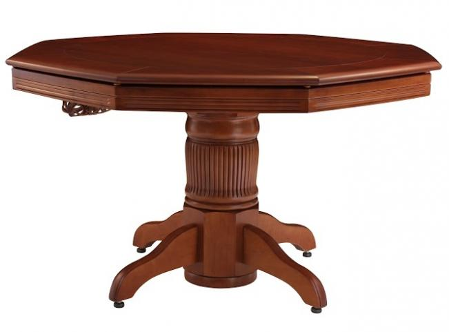 Corsica Game Table Peters Billiards