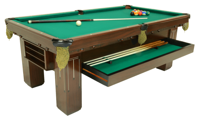 Snooker Dining Table Images Contemporary Pool Tables