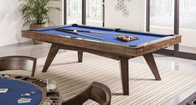 Austin Pool Table Peters Billiards