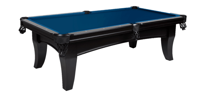 Superieur Chicago Pool Table