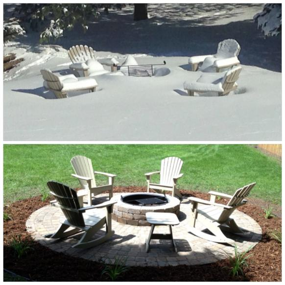 Are You Looking For Low Maintenance Patio Furniture?