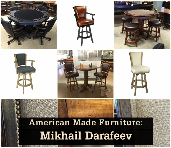 American Made Furniture 28 Images Occasional Furniture