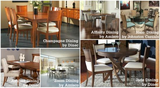 dining plan table service credits choosing narrow disney breakfast restaurants best value