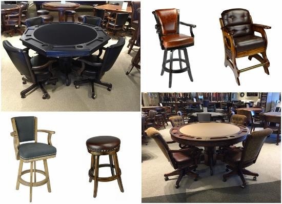 American Made Furniture Mikhail Darafeev Entertaining Design