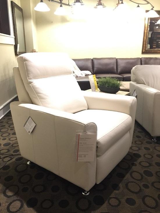 Vendor Highlight Omnia Leather Furniture Entertaining Design
